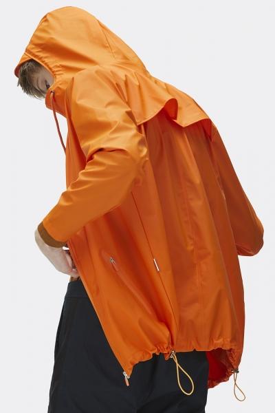 breaker-fire-orange