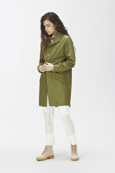long-jacket-sage