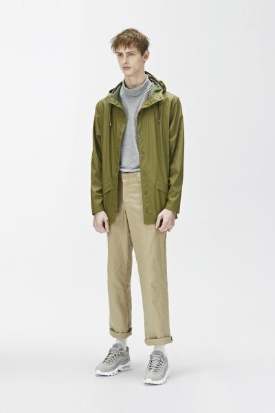 jacket-sage