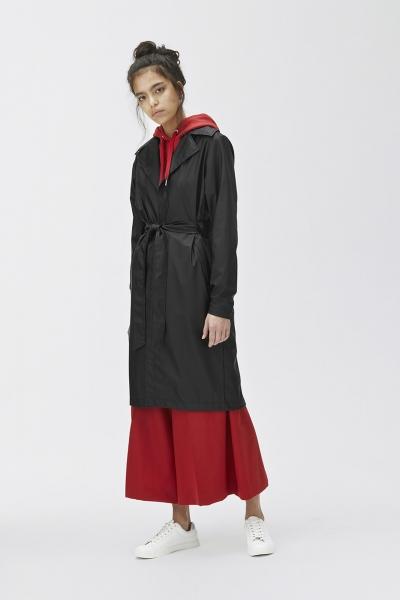 overcoat-black-1