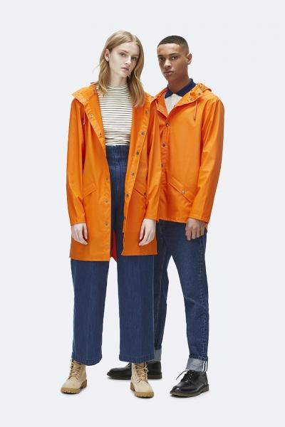 jacket-long-jacket-fire-orange