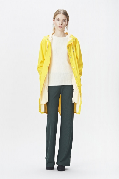 long-jacket-yellow