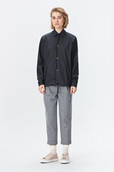 coach-jacket-black