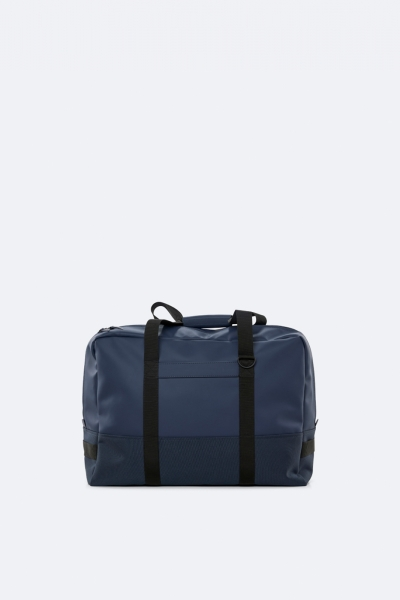 Luggage Bag, 蓝色